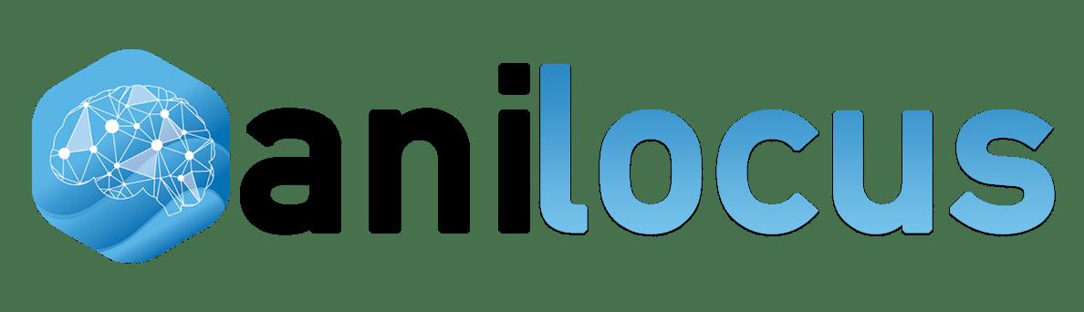 AniLocus